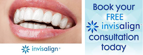 invisalign july special